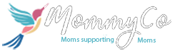 https://www.mommyco.biz/wp-content/uploads/2020/01/logo-245X72.png
