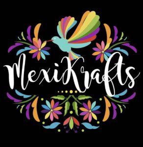 MexiKrafts
