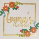 Emma's Fashion and Accessories
