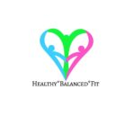 Healthy Balanced Fit