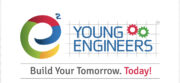 Young Engineers San Diego Center