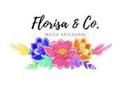 Florisa & Co