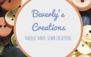 Beverly's Creations