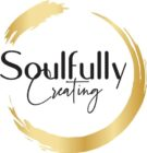 Soulfully Creating