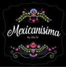 Mexicanísima